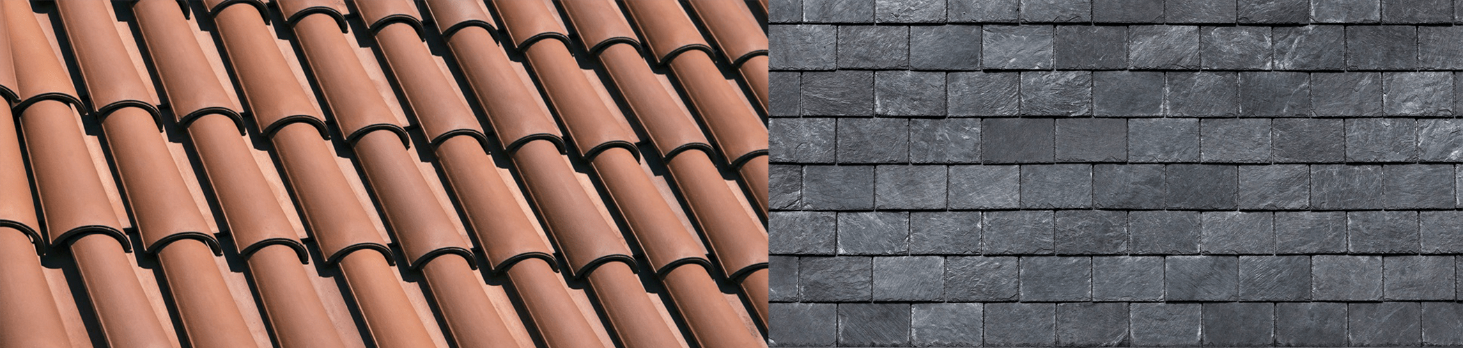 Advantage Roofing Inc Leading Roofing Contractor In The